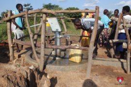 water wells africa uganda drop in the bucket asuret parents senior secondary school-33