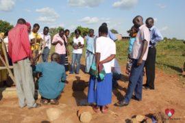 water wells africa uganda drop in the bucket asuret parents senior secondary school-37