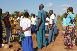 water wells africa uganda drop in the bucket asuret parents senior secondary school-41