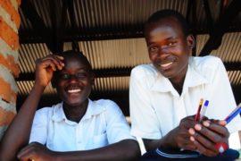 water wells africa uganda drop in the bucket asuret parents senior secondary school-5