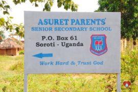 water wells africa uganda drop in the bucket asuret parents senior secondary school-51