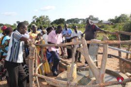 water wells africa uganda drop in the bucket asuret parents senior secondary school-6