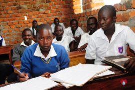 water wells africa uganda drop in the bucket asuret parents senior secondary school-61