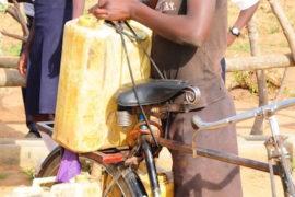 water wells africa uganda drop in the bucket asuret parents senior secondary school-8