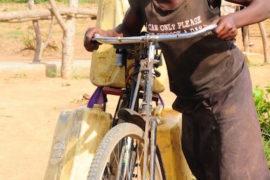 water wells africa uganda drop in the bucket asuret parents senior secondary school-9