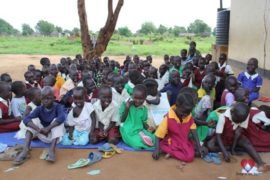 water wells africa south sudan drop in the bucket iluhum primary school-04