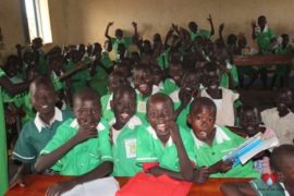 water wells africa south sudan drop in the bucket iluhum primary school-08