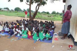 water wells africa south sudan drop in the bucket iluhum primary school-09