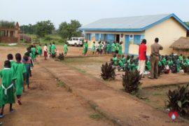 water wells africa south sudan drop in the bucket iluhum primary school-18