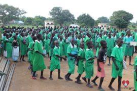 water wells africa south sudan drop in the bucket iluhum primary school-19