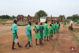 water wells africa south sudan drop in the bucket iluhum primary school-20