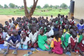 water wells africa south sudan drop in the bucket iluhum primary school-25