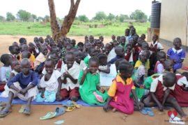 water wells africa south sudan drop in the bucket iluhum primary school-28