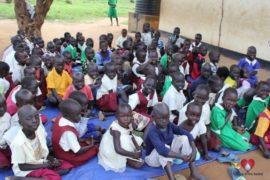 water wells africa south sudan drop in the bucket iluhum primary school-30