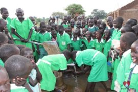 water wells africa south sudan drop in the bucket iluhum primary school-46