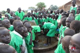 water wells africa south sudan drop in the bucket iluhum primary school-50