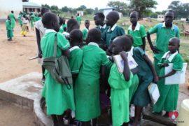 water wells africa south sudan drop in the bucket iluhum primary school-55