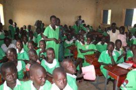 water wells africa south sudan drop in the bucket iluhum primary school-66