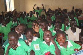 water wells africa south sudan drop in the bucket iluhum primary school-68