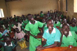 water wells africa south sudan drop in the bucket iluhum primary school-69