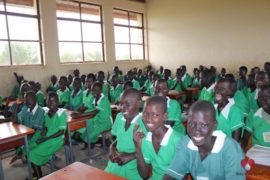 water wells africa south sudan drop in the bucket iluhum primary school-71