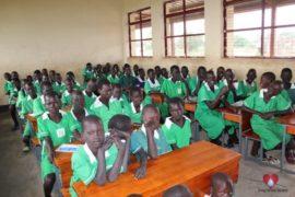 water wells africa south sudan drop in the bucket iluhum primary school-72