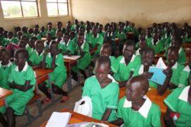 water wells africa south sudan drop in the bucket iluhum primary school-73