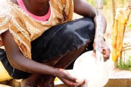 water wells africa uganda drop in the bucket kalengo community-05
