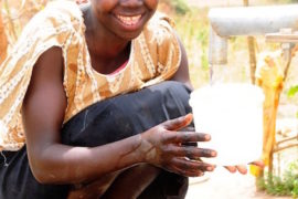 water wells africa uganda drop in the bucket kalengo community-06