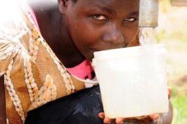water wells africa uganda drop in the bucket kalengo community-07