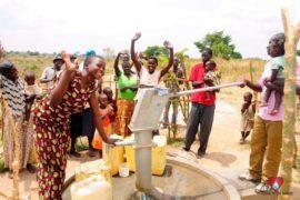 water wells africa uganda drop in the bucket kalengo community-09
