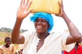 water wells africa uganda drop in the bucket kalengo community-14