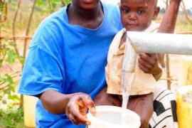 water wells africa uganda drop in the bucket kalengo community-19