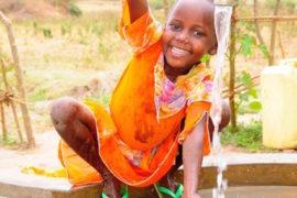 water wells africa uganda drop in the bucket kalengo community-22