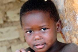 water wells africa uganda drop in the bucket kalengo community-24