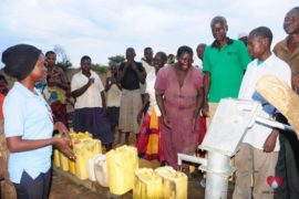 waterwells africa uganda drop in the bucket aburet olekat community well-10