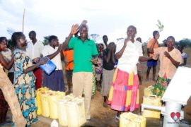 waterwells africa uganda drop in the bucket aburet olekat community well-14
