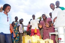 waterwells africa uganda drop in the bucket aburet olekat community well-16