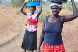 waterwells africa uganda drop in the bucket akado-obangin community-04
