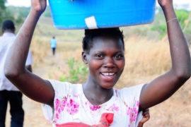 waterwells africa uganda drop in the bucket akado-obangin community-05
