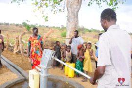 waterwells africa uganda drop in the bucket akado-obangin community-06