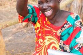 waterwells africa uganda drop in the bucket akado-obangin community-07