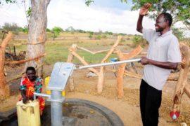 waterwells africa uganda drop in the bucket akado-obangin community-08
