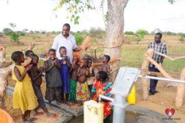 waterwells africa uganda drop in the bucket akado-obangin community-09