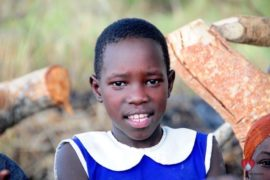 waterwells africa uganda drop in the bucket akado-obangin community-10