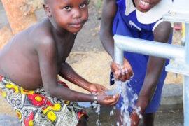 waterwells africa uganda drop in the bucket akado-obangin community-11
