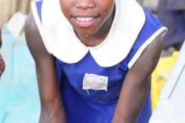 waterwells africa uganda drop in the bucket akado-obangin community-13