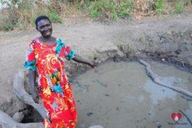 waterwells africa uganda drop in the bucket akado-obangin community-14