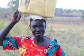 waterwells africa uganda drop in the bucket akado-obangin community-16