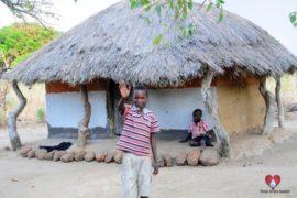 waterwells africa uganda drop in the bucket akado-obangin community-18
